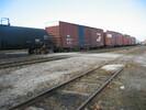 2004-11-22.2774.Guelph_Junction.jpg