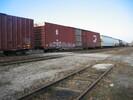 2004-11-22.2775.Guelph_Junction.jpg
