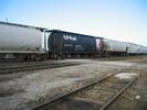 2004-11-22.2776.Guelph_Junction.jpg