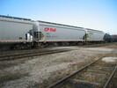 2004-11-22.2777.Guelph_Junction.jpg