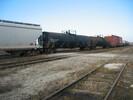 2004-11-22.2778.Guelph_Junction.jpg