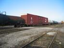 2004-11-22.2779.Guelph_Junction.jpg
