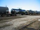 2004-11-22.2781.Guelph_Junction.jpg