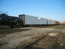 2004-11-22.2782.Guelph_Junction.jpg