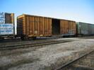 2004-11-22.2783.Guelph_Junction.jpg