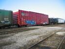 2004-11-22.2784.Guelph_Junction.jpg