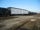 2004-11-22.2785.Guelph_Junction.jpg