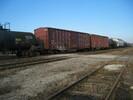 2004-11-22.2786.Guelph_Junction.jpg