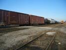 2004-11-22.2787.Guelph_Junction.jpg