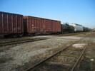 2004-11-22.2788.Guelph_Junction.jpg