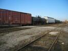 2004-11-22.2789.Guelph_Junction.jpg
