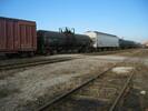 2004-11-22.2790.Guelph_Junction.jpg