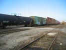 2004-11-22.2791.Guelph_Junction.jpg