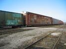 2004-11-22.2792.Guelph_Junction.jpg