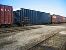 2004-11-22.2794.Guelph_Junction.jpg