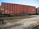2004-11-22.2796.Guelph_Junction.jpg