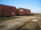 2004-11-22.2797.Guelph_Junction.jpg