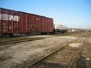 2004-11-22.2798.Guelph_Junction.jpg