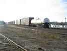 2004-11-22.2799.Guelph_Junction.jpg
