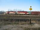 2004-11-22.2800.Guelph_Junction.jpg