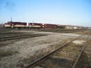 2004-11-22.2802.Guelph_Junction.jpg