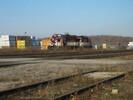 2004-11-22.2810.Guelph_Junction.jpg