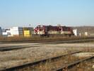 2004-11-22.2811.Guelph_Junction.jpg