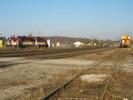 2004-11-22.2813.Guelph_Junction.jpg