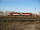 2004-11-22.2817.Guelph_Junction.jpg