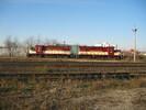 2004-11-22.2818.Guelph_Junction.jpg