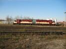 2004-11-22.2819.Guelph_Junction.jpg