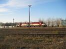 2004-11-22.2820.Guelph_Junction.jpg