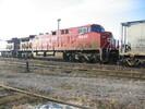 2004-11-22.2837.Guelph_Junction.jpg