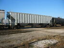 2004-11-22.2839.Guelph_Junction.jpg