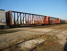 2004-11-22.2840.Guelph_Junction.jpg
