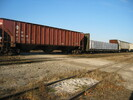 2004-11-22.2841.Guelph_Junction.jpg