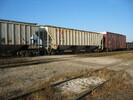 2004-11-22.2842.Guelph_Junction.jpg