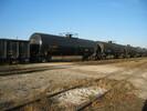 2004-11-22.2843.Guelph_Junction.jpg