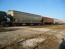 2004-11-22.2844.Guelph_Junction.jpg
