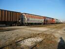 2004-11-22.2846.Guelph_Junction.jpg