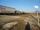 2004-11-22.2847.Guelph_Junction.jpg
