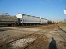 2004-11-22.2848.Guelph_Junction.jpg
