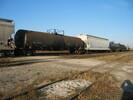 2004-11-22.2850.Guelph_Junction.jpg