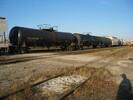 2004-11-22.2851.Guelph_Junction.jpg
