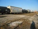 2004-11-22.2852.Guelph_Junction.jpg