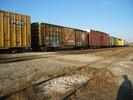 2004-11-22.2854.Guelph_Junction.jpg