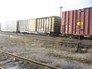 2004-11-22.2855.Guelph_Junction.jpg