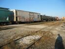 2004-11-22.2856.Guelph_Junction.jpg