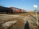 2004-11-22.2857.Guelph_Junction.jpg