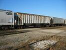 2004-11-22.2859.Guelph_Junction.jpg
